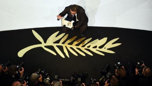 Cannes 2016: cinq idées reçues sur le Festival