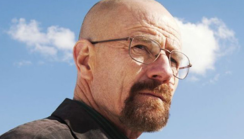 Bryan Cranston va faire son retour dans une série adaptée de Philip K. Dick