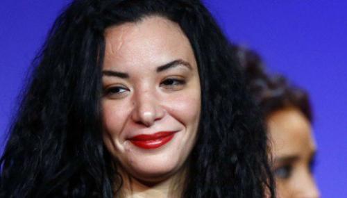 Maroc : «La dangereuse», Loubna Abidar se raconte