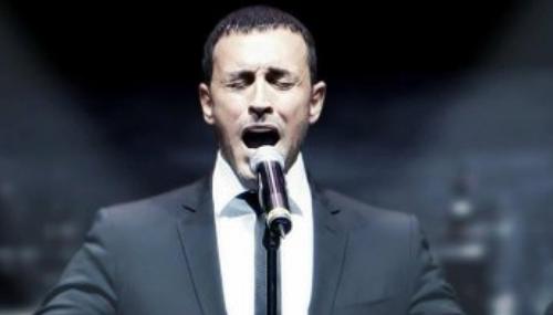 Kadim Al Sahir à Mawazine : Le retour de l'enfant prodigue