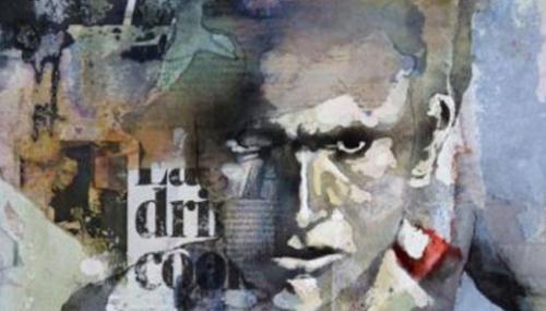 Art contemporain : fin de la biennale de Dakar, la suite en Suisse