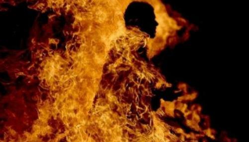 Sidi Kacem : à la veille de ramadan, un imam s'immole par le feu