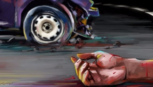 M'diq: un policier en fonction tué dans un accident