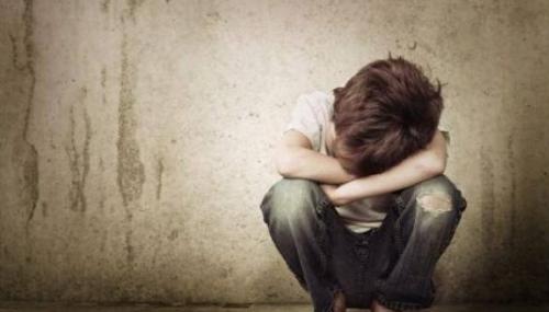 Casablanca: Un adolescent de 14 ans violé et filmé par ses agresseurs à Hay Hassani