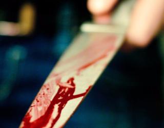 A Kénitra, un homme agresse quatre Italiens à l'arme blanche, un tué et trois grièvement blessés