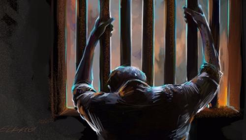 Un imam trop entreprenant écope de 4 mois de prison ferme