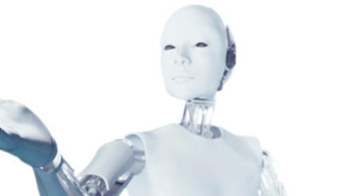 Le jury de robots de ce concours de beauté n'aime pas les Noirs