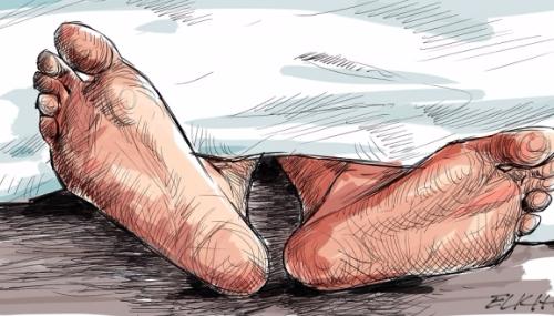 Ifrane : Un berger tué par une laie
