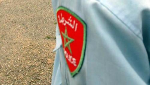 Découverte du corps sans âme d'un gardien de nuit à la Faculté des Sciences Dhar El Mahraz de Fès