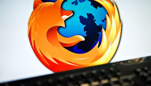 Firefox a une nouvelle arme pour être encore plus stable