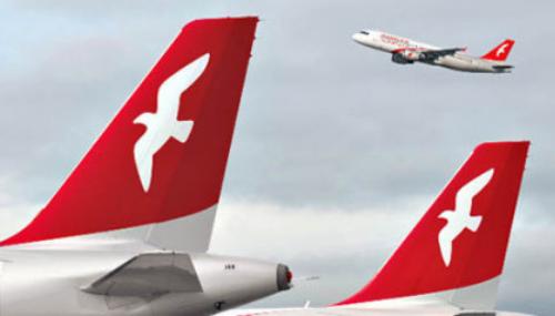 Air Arabia Maroc lance une nouvelle ligne reliant Fès et Amsterdam