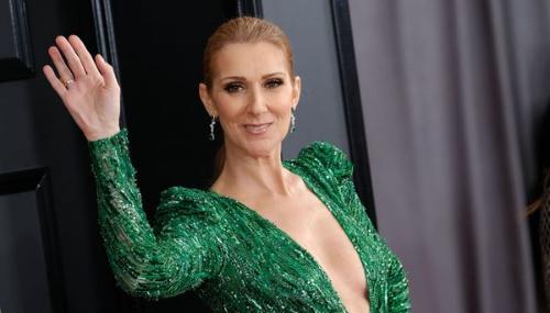 Céline Dion prête à retrouver l'amour ? Ses très rares confidences