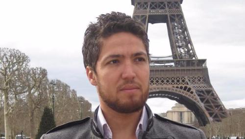 Affaire Majidi - Moumni : La justice française se prononce