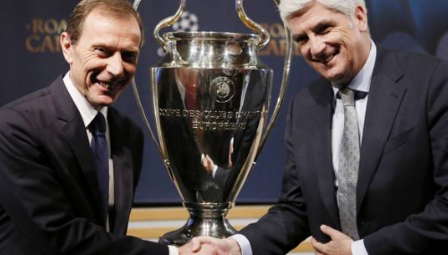 Real - Emilio Butragueno (Real Madrid) : «Chaque détail comptera»