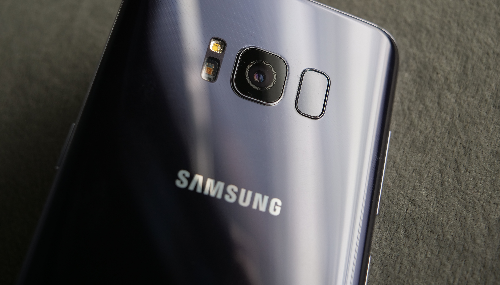Samsung Galaxy S8, LG G6, iPhone 7, Huawei P10 : votez pour le meilleur en photo