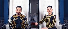 Deux designers marocains lancent leur marque à Beverly Hills