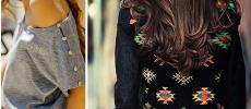Les Marrisiennes: Cap sur la plus marrakchi des marques parisiennes