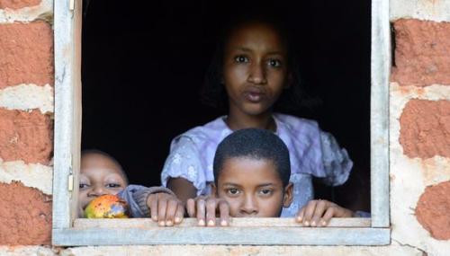«Les victimes de la crise en République centrafricaine ont soif de justice»