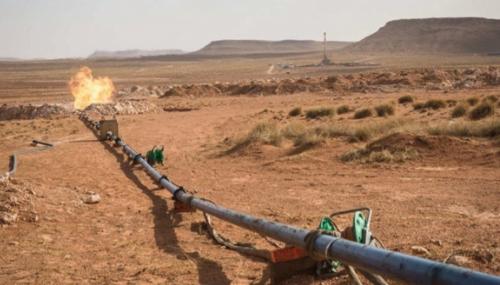 Gaz au Maroc: Sound Energy annonce une première commercialisation fin 2017