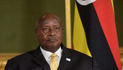 En Ouganda, le président Museveni répond aux accusations de torture par la police