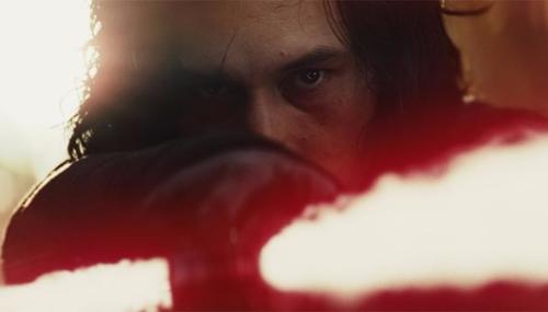 Star Wars 8 promet la plus grosse révélation de la saga
