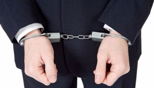 Fès: Un officier de police écope de deux ans de prison ferme