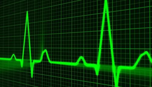 Hausse du risque de crise cardiaque après une infection