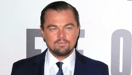 Leonardo DiCaprio : Il est de retour sur le marché des célibataires !