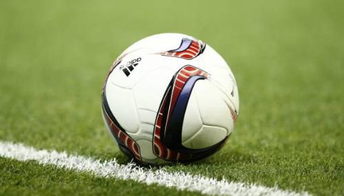 Coupe du monde des moins de 20 ans les etats unis font chuter le s n gal - Coupe du monde moins de 20 ans ...