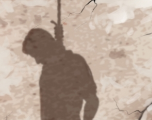 Un policier retrouvé mort à Casablanca : La piste du suicide privilégiée