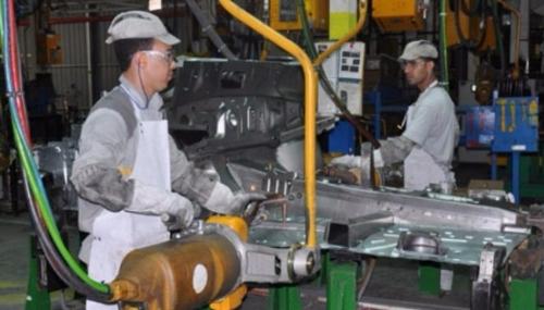 Automobile : Après Renault et PSA, qui sera le troisième constructeur au Maroc?