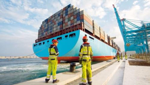 Export : La liste des procédures dématérialisées s'allonge