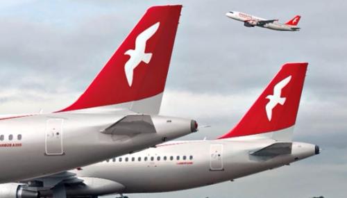 Aérien : Lancement de la liaison Fès-Marrakech à partir de 250 DH