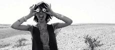 Mode: Les créateurs marocains les plus originaux