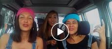 Humour : Review, low cost, des Boys & Girls Band qui nous ont fait danser depuis les 90's [Vidéo]