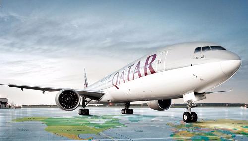 80 nationalités pourront désormais entrer au Qatar sans visa !