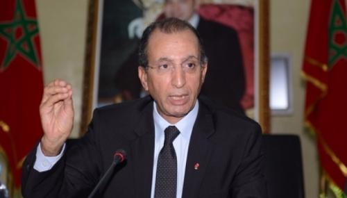 Hassad s'engage à offrir des billets d'avion aux étudiants marocains à l'étranger