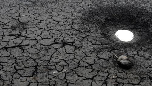 Réchauffement climatique : La sémantique aussi est attaquée
