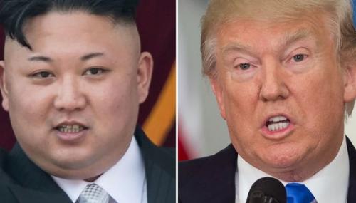 Les Américains s'inquiètent des tensions entre leur pays et la Corée du Nord