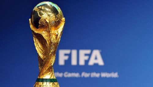 Coupe du Monde 2026 : Le Maroc est officiellement candidat à l'organisation !