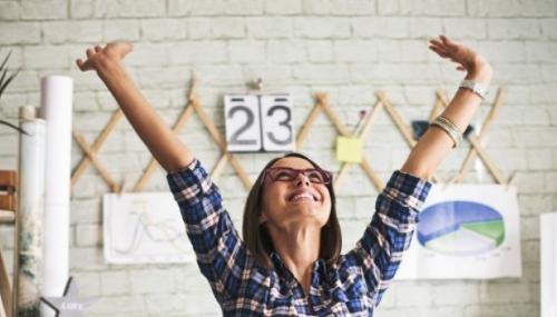 Travail: comment retrouver la motivation au retour des vacances