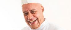Chef Moha : La cuisine marocaine entre de bonnes mains