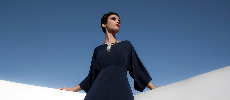 AIZI, la marque marocaine qui prouve que l'art n'a pas de limites