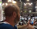 La Mecque 2.0 : Quand le pèlerinage se vit derrière son smartphone [Vidéo]