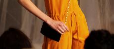 Chez Gucci, Vuitton ou Dior, les mannequins taille 32 ne peuvent désormais plus défiler