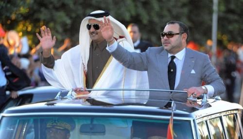 Les Marocains ont toujours besoin de visa pour le Qatar