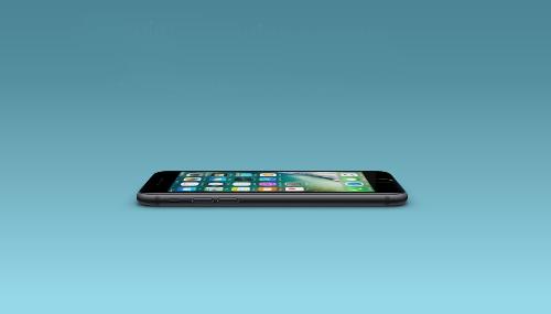 Comment Apple va renforcer la sécurité de vos données sur iOS 11