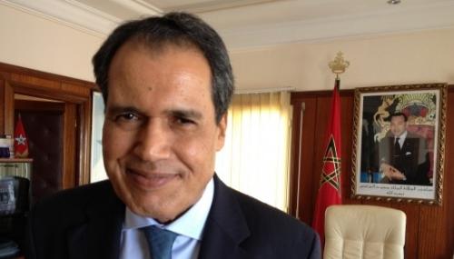 Source gouvernementale: la vérité sur la non-accréditation de l'ambassadeur du Maroc en Mauritanie