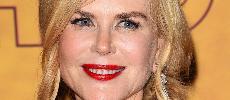 Nicole Kidman : Sa crème anti-âge et sa crème hydratante se trouvent au supermarché !
