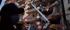 Comment se produit un séisme ?
